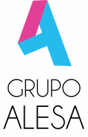 Plataforma académica de Grupo Alesa